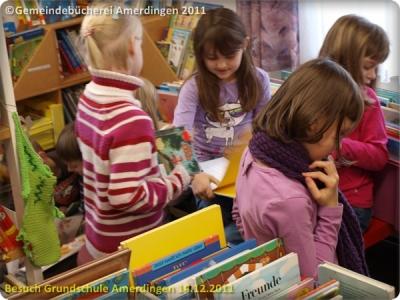 Besuch der Grundschule Amerdingen 20111214_095