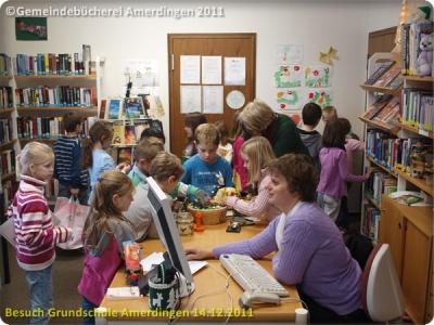 Besuch der Grundschule Amerdingen 20111214_098