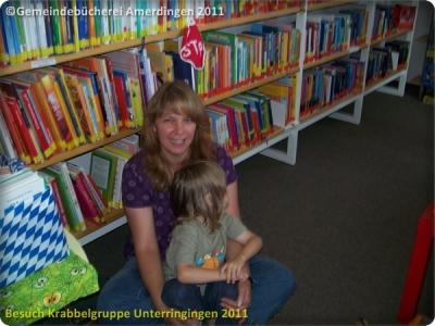 Besuch der Krabbelgruppe Unterringingen 20110607_02