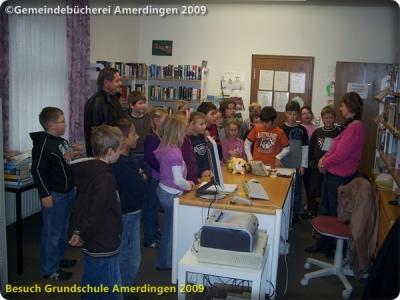 Besuch Grundschule Amerdingen 2009_20