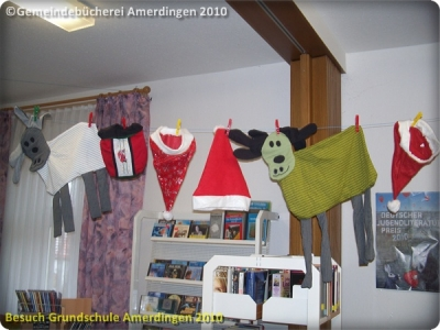 Besuch Grundschule Amerdingen 2010_6