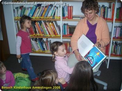 Besuch Kindergarten Amerdingen 2008_15