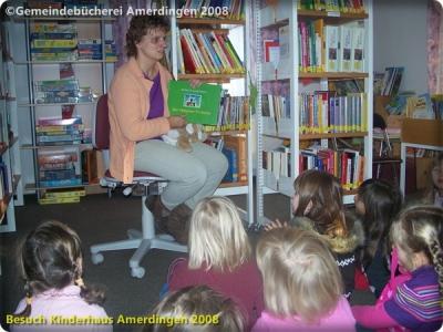 Besuch Kindergarten Amerdingen 2008_17