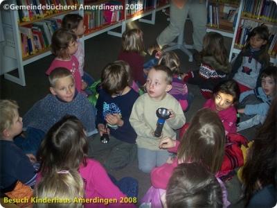 Besuch Kindergarten Amerdingen 2008_19
