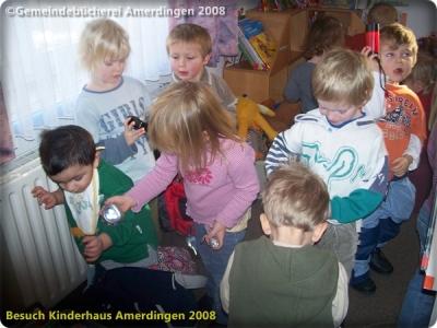 Besuch Kindergarten Amerdingen 2008_1