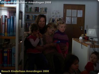 Besuch Kindergarten Amerdingen 2008_20