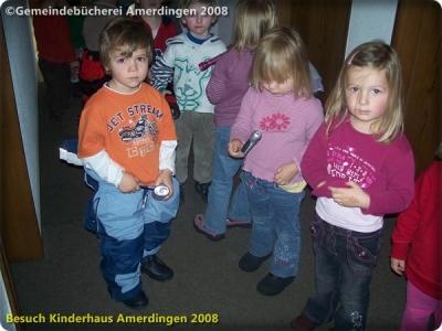 Besuch Kindergarten Amerdingen 2008_2