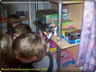 Besuch Kindergarten Amerdingen 2008_4