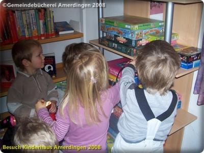 Besuch Kindergarten Amerdingen 2008_5