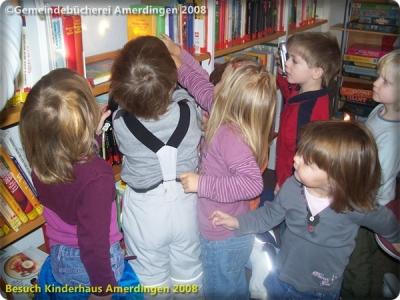 Besuch Kindergarten Amerdingen 2008_6
