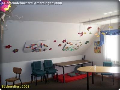 Buechereifest 2008_11