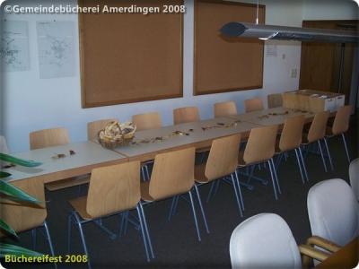 Buechereifest 2008_12