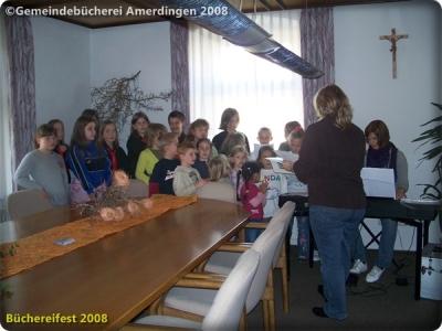 Buechereifest 2008_14