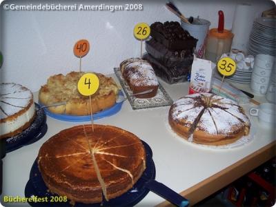 Buechereifest 2008_15