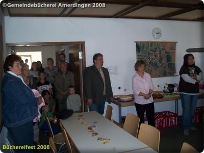 Buechereifest 2008_21