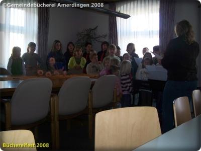 Buechereifest 2008_22