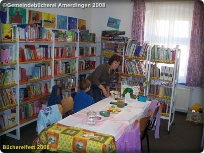 Buechereifest 2008_25