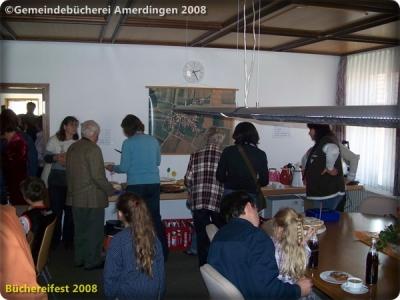 Buechereifest 2008_27