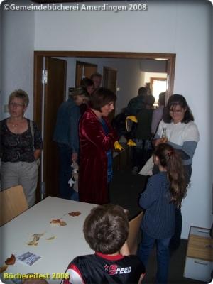 Buechereifest 2008_31