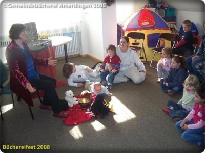 Buechereifest 2008_34