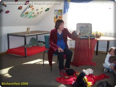 Buechereifest 2008_35