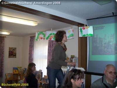 Buechereifest 2008_37