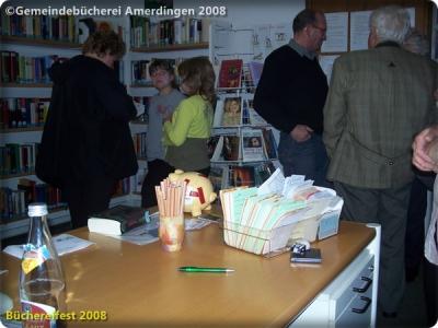 Buechereifest 2008_38