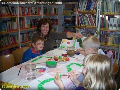 Buechereifest 2008_40