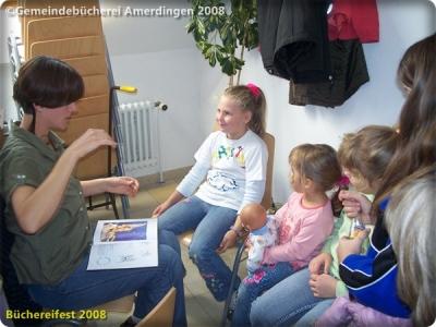 Buechereifest 2008_42