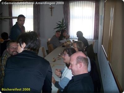 Buechereifest 2008_47