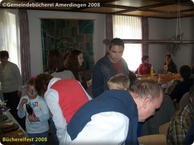 Buechereifest 2008_48