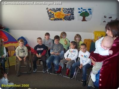 Buechereifest 2008_49