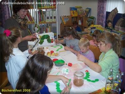 Buechereifest 2008_50
