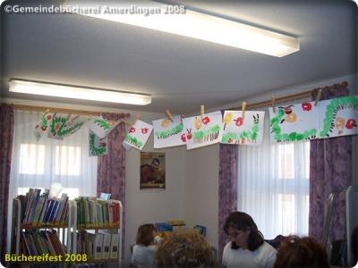 Buechereifest 2008_51
