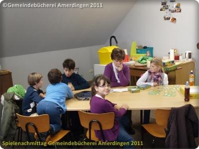 Spielenachmittag Buecherei 20110103_4