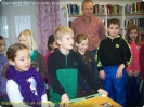 Besuch der Grundschule Amerdingen 16.01.2013