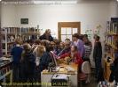 Besuch der Grundschule Amerdingen 14.12.2011